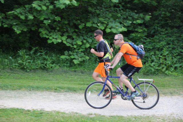 2015-05-29 C - Toms Run (15)
