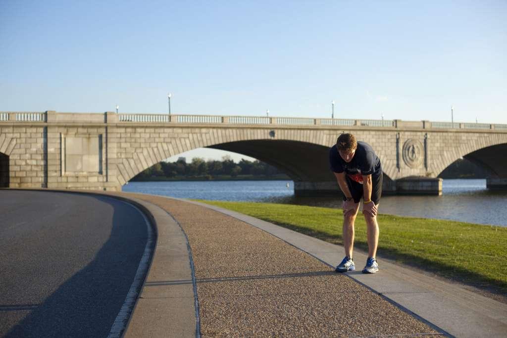 sub 4   RunWashington - Part 9